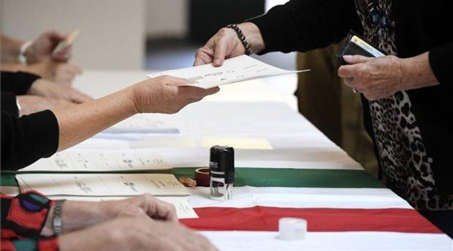 Önkormányzati választások 2019 - íme az eredmények