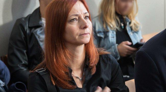 Darnózseli gyilkosság: ahentes perén megjelent a lúggal támadó orvos áldozata is