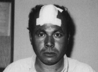 Retro krimi - Magömlés közbenkéselt a kéjgyilkos