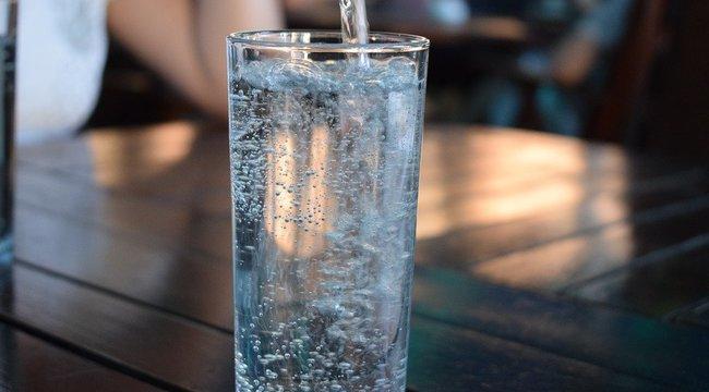 Vécéből újrahasznosított vizet kínál egy étterem - undorító vagy zseniális ötlet?