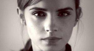 Emma Watson nem szingli, hanem önpárban van