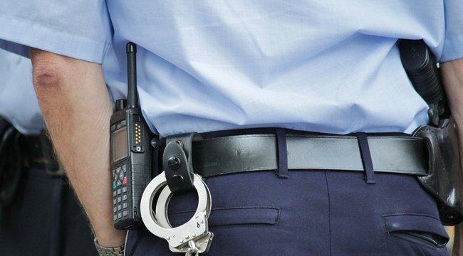 Újabb női holttestet találtak Pozsonyban - a rendőrség fontos közleményt adott ki