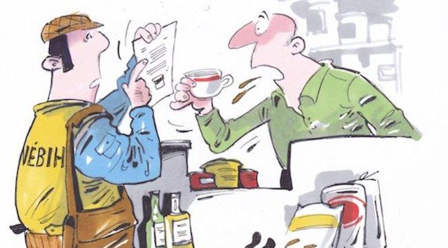 A Bors utánajárt:Elég koffein van a kapszulás kávékban is
