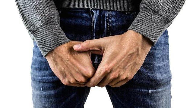 Rémes bosszú – Puszta kezeivel olyat tett a nő csalfa férje nemi szervével, amitől a férfi szörnyethalt –18+