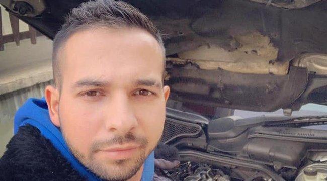 Hétköznapi hős –Attila ingyen vállalja az autószerelést