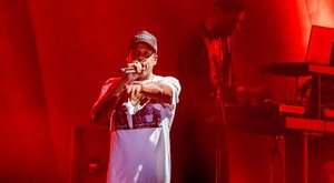 Megéri? Gyerekkönyv miatt perel a rapper Jay Z