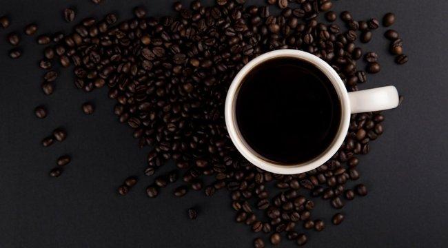 Az eszpresszó kávét az emberiség szellemi kulturális örökségének részévé akarja nyilvánítani Olaszország