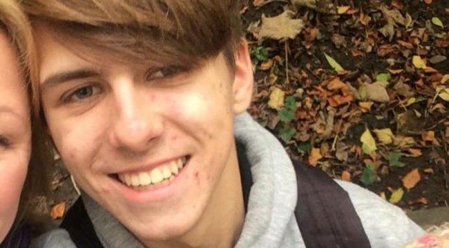 Egy hirtelen mozdulat miatt sztrókot kapott és meghalt a fiatal, makkegészséges srác