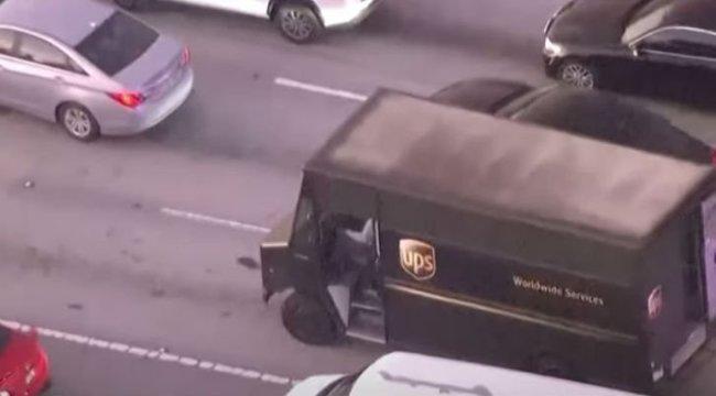 Négyen meghaltak egy sikertelen ékszerlopás utáni autós üldözésben – videó