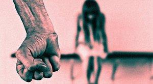 Bocsánat - mondta, miután órákon át erőszakolta a kamaszlányt, majd kezébe nyomott egy bankót, hogy hazamehessen