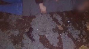 Jól menő sebész fia is rabolt a budapesti tinigengszterek bandájában