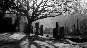 Retró krimi: eltemetett babák közt lelte halálát Jane Doe