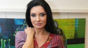 Gregor Bernadett: az idő nem kegyes a színésznőkkel - interjú