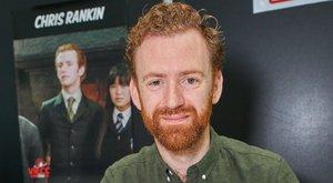 Nem mindenkinek jelentett sikert: Ron bátyja kocsmában dolgozott a Harry Potter-filmek után
