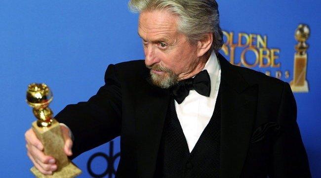 Vasárnap adják át a Golden Globe-díjakat Hollywoodban