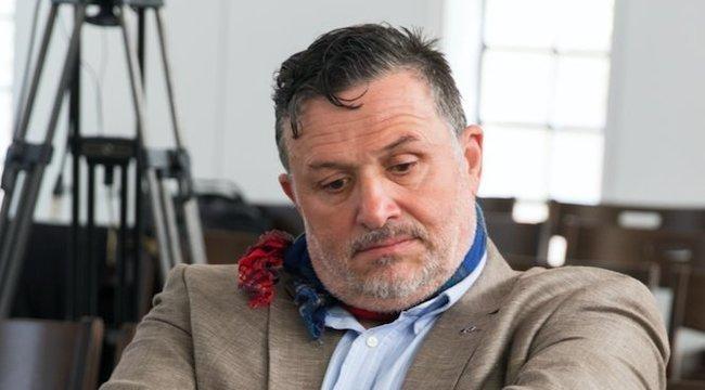 Lagzi Lajcsi: Gesztesi már fél éve sejthette, hogy baj van a szívével