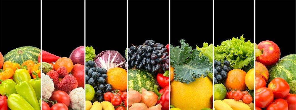 Diétatrendek: Így egye magát soványra 2020-ban!