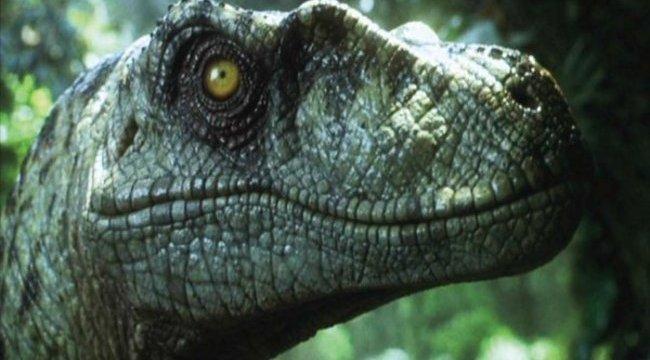 Kína 2021-ben végre megnyitja a Jurassic Parkot