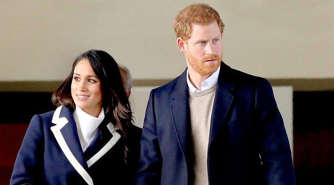 Meghan Markle-t és Harryt nem látják szívesen Kanadában – a hercegné azonban akár a brit állampolgárságot is bukhatja