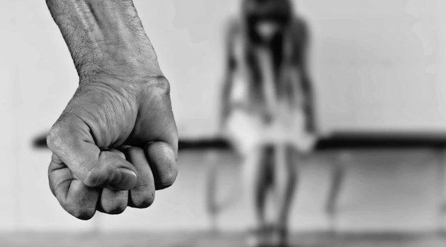 Szexuális erőszak gyanúja miatt indult eljárás egy kunágotai református lelkész ellen