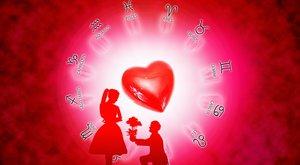 Szerelmi horoszkóp – kik találnak egymásra 2020-ban?