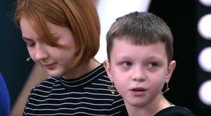 Hatalmas már a botrány– Egy 13 éves lány állítása szerint a 10 éves barátjától lett terhes