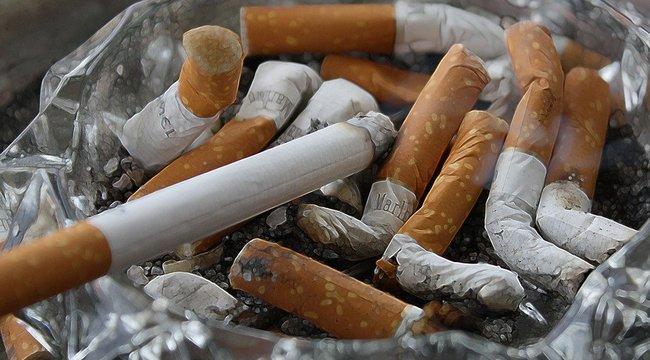 hogyan lehet abbahagyni az ittas dohányzást