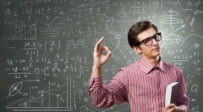 Az intelligenciatípusok árulkodnak a tehetségről