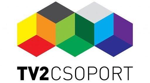 Az új évben is őrzi piacvezető pozícióját a TV2 Csoport