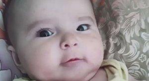 Meghalt egy nyolc hónapos kazah kislány, mert a szomszédukban rovarírtás volt