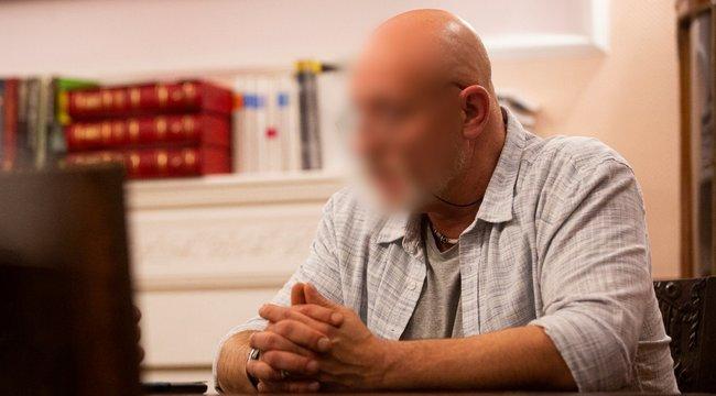 Exkluzív interjú Orosz Bernadett támadójával –K. István: Nem emlékszem semmire, elsírtam magam a képek láttán