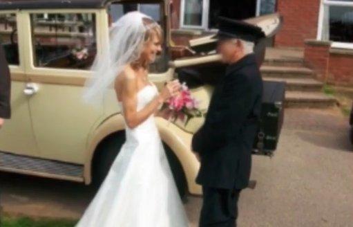 Le akart fogyni az esküvőjére, ez olyan jól sikerült, hogy tönkre is ment a kapcsolata