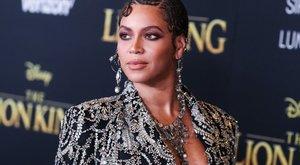 Beyoncé eljátszotta a dívát Kobe Bryant megemlékezésén – tilos volt lefotózni