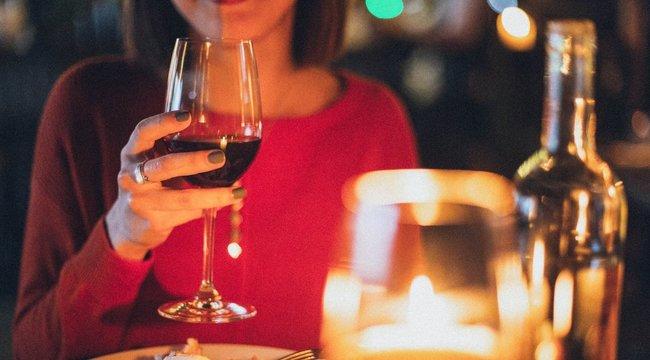 Iszákosnak hitték, végül kiderült: egy ritka betegség miatt gyakorlatilag alkoholt pisil