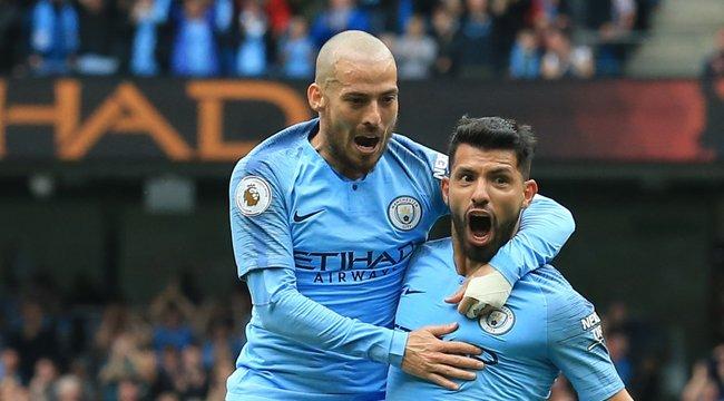 Bosszút forral a kizárásért a Manchester City