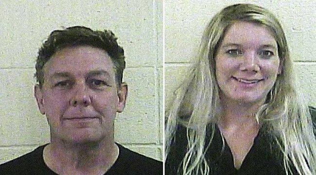Hihetetlen: megúszta a börtönt a házaspár, pedig egy hónapig ketrecben tartották és éheztették tinilányukat – 18+