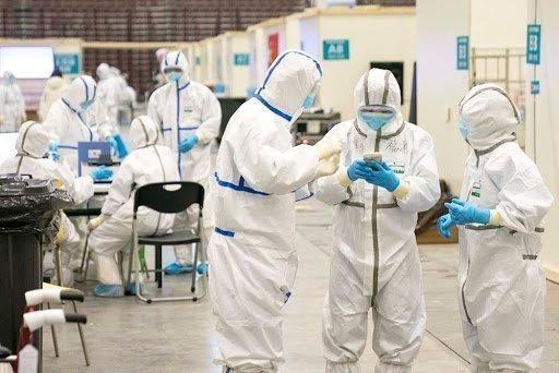 Elvégezték az összes Olaszországból hazatérő diáklány koronavírus-tesztjét – mindannyian megnyugodhatnak