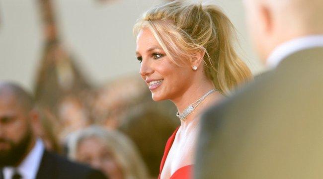 Jól vagy? – kérdezik aggódó rajongói új fotói miatt Britney Spearst