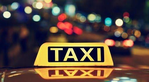Egy banda tartja otthona rabságában a taxist