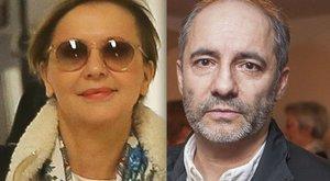 Eszenyi legyőzi Rudolfot? –Stohl Andrásék nyílt levele ellenére lehet a Vígszínház igazgatója