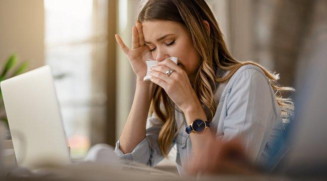 Koronavírus - Így éljük túl okosan a nehéz napokat