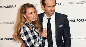 Ryan Reynolds szerint a koronavírus egy seggfej