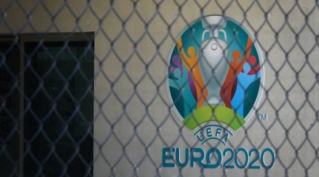 Hivatalos: elmarad az idei foci Európa-bajnokság