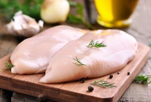 Pofátlanság a köbön: csirkehúson nyerészkednek a kereskedők