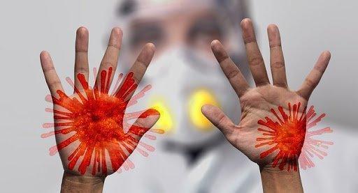 Brazíliában is vészhelyzetet hirdettek a járvány miatt