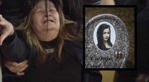 Borsodnádasdi tragédia – szörnyű sejtelem: visszatért a faluba Csenge gyilkosa