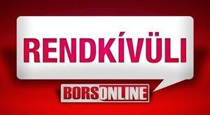 Újabb idős férfi hunyt el koronavírusban Magyarországon - 21 főre nőtt a gyógyultak száma
