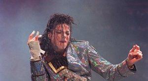 Michael Jackson megjósolta a koronavírust?