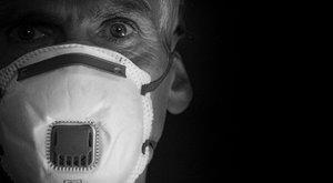 Halálbüntetés vár arra a koronavírusosra, aki Szaúd-Arábiában teleköpködött egy üzletet