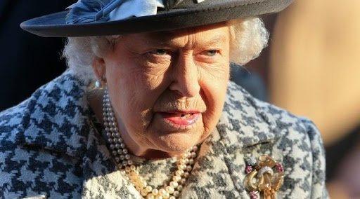 Összehozta a koronavírus II. Erzsébetet és Fülöp herceget